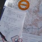 hiking-trails3.jpg