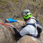 mountain-climbing.jpg