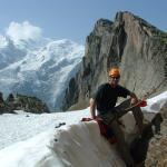 mountaineering.jpg
